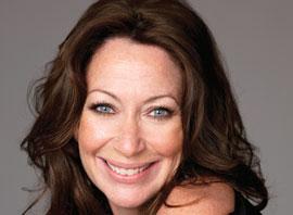 Deborah Lipmann