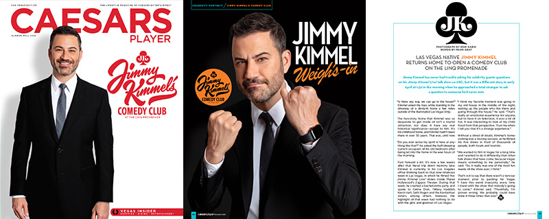 Jimmy-Kimmel-Caesars-Player-banner