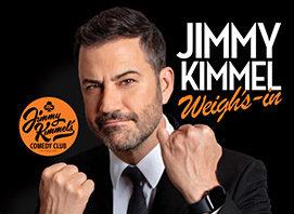 Jimmy-Kimmel-Caesars-Player-thumbnail