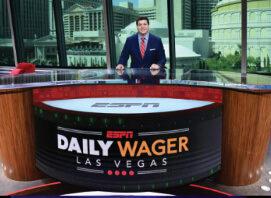 ESPN Daily Wager Show_Doug Kezirian_thumb