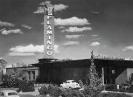 The Flamingo Las Vegas-thumbs