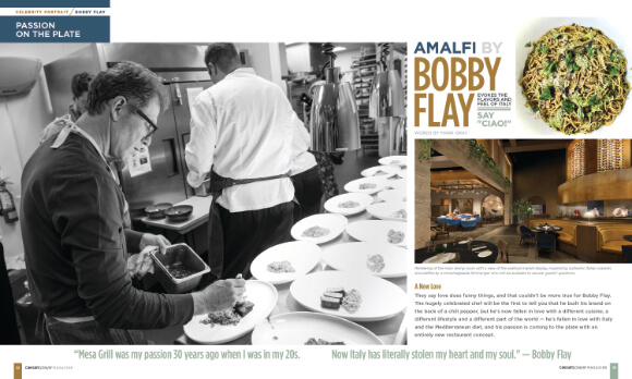 21CPA_CelebrityPortrait-Bobby-Flay